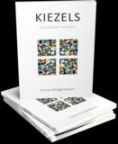 KIEZELS | Conny Hoogendoorn_