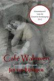 Café Walraven / Kronieken van een dorpscafé | Jan van Rijsingen_