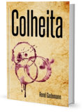 COLHEITA  (HB) | René Gademann_