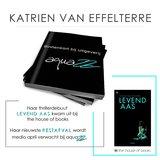 RESTAFVAL | Katrien Van Effelterre_
