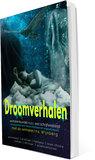 Droomverhalen (HVO)| Ina Wijnberg en diverse auteurs_