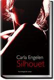 (HB) Silhouet | Carla Engelen_