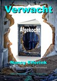 AFGEKOCHT | Nancy Elferink_