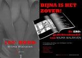 180° ROOD | Wilma Walraven_