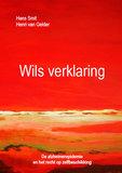 Wils verklaring | Hans Smit & Henri van Gelder_