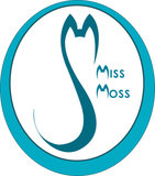 Verhalen op pootjes | uit het leven van een dierenarts | Miss Moss_