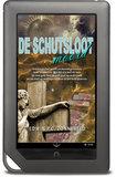 ePub   DE SCHUTSLOOT MOORD   Edwin P. C. Zonneveld_