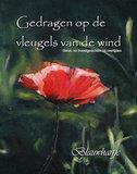 Gedragen op de vleugels van de wind | Blauwhartje_