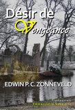 Désir de Vengeance | Edwin Zonneveld_