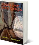 DODELIJKE DRIEHOEKEN   Edwin P. C. Zonneveld_