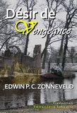 Désir de Vengeance   Edwin Zonneveld_