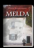 MELDA| Denise Keustermans_