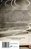 MIJN HERINNERING | samensteller Gerard Rozeboom | div. dichters_