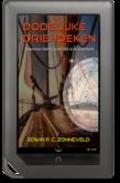 ePub Dodelijke Driehoeken| Edwin P. C. Zonneveld