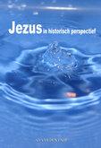 Jezus in historisch perspectief | Ad van den Ende