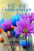 Geluksplukjes | Jenneken Lepelaar-Ruumpol