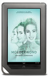 ePub | MOEDERWOND | Gwyneth Leermakers