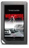 ePub | Wegversperring| Terrence Lauerhohn