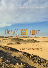 Cor Swanenberg | De weg naar binnen