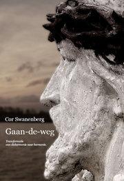 Cor Swanenberg | Gaan-de-weg