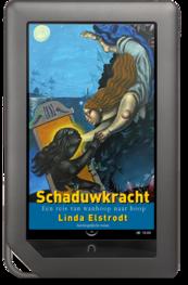 ePub   Schaduwkracht   Linda Elstrodt