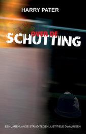 Over de schutting | Harry Pater