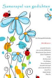 Samenspel van gedichten  | Ons themagedichtenhoekje