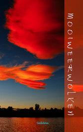 Mooiweerwolken | gedichtenwedstrijd 2012
