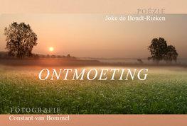 Ontmoeting | Joke de Bondt-Rieken & Constant van Bommel