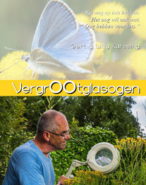 VergrOOtglasogen (HB) | Gert & Willy Karssing