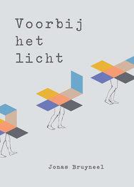 Voorbij het licht | Jonas Bruyneel