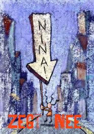 Nina zegt nee | Th. Heyman