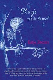Kusje uit de hemel | Katja Breuers