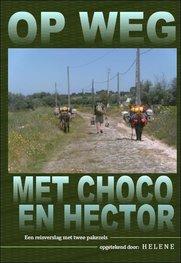 Op stap met Choco en Hector | Helene †