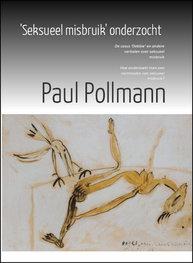 'Seksueel misbruik' onderzocht | Paul Pollmann