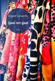 Sjaal om sjaal | Ingrid Lenaerts