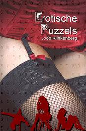 Erotische Puzzels | Joop Klinkenberg