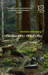 Verdronken verleden | Marianne Miltenburg