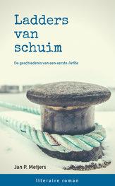 Ladders van schuim | Jan P. Meijers