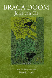 BRAGA DOOM | Joris van Os & Berend J.Vonk