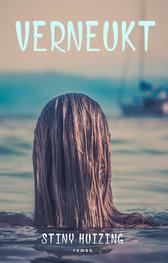 VERNEUKT | Stiny Huizing