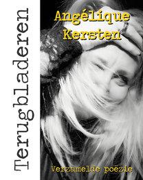 terugbladeren | Angélique Kersten