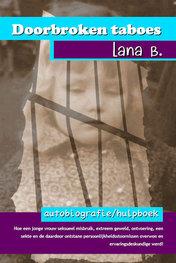 Doorbroken taboes | Lana B.
