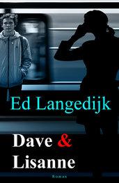 Dave & Lisanne | Ed Langedijk