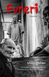 Fureri (Broeder) | Marc Dedecker