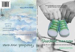 Geschenk voor even | Jessica Notten