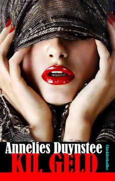 KIL GELD | Annelies Duynstee