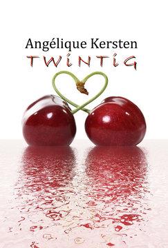TWiNTiG | Angélique Kersten