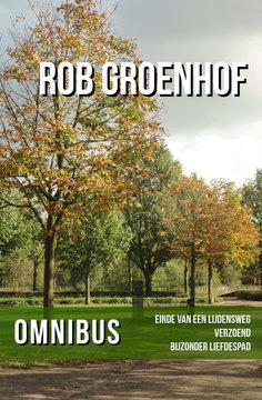 OMNIBUS | 3 verhalen | Rob Groenhof