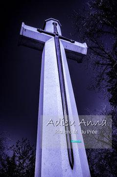 Adieu Anna   Richard du Prée